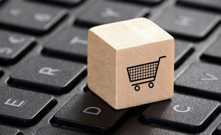 7 de cada 10 ventas las realizan en línea