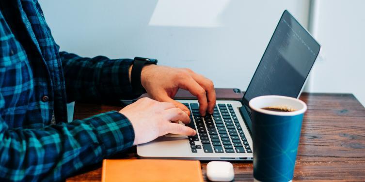 Teletrabajo y COVID-19: consejos para mejorar la productividad