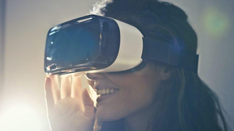Este festival buscará la reactivación de industria de bebidas con realidad virtual