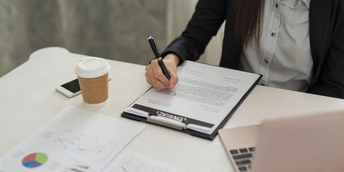 La Asociación de Emprendedores de México presentó el 'Manual Legal del Emprendedor'