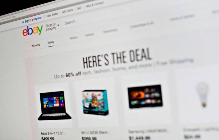 Marketing digital, escenario comercial